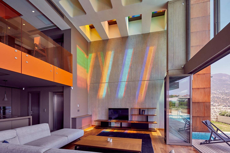 Kalkan_Altes_Villas_colorful_shadows_01
