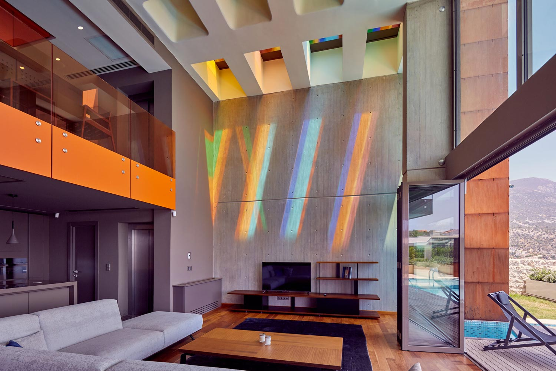 Kalkan_Altes_Villas_colorful_shadows_02