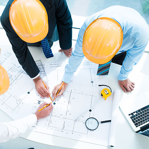 construction_tumbnail_home