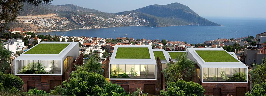 kalkan_altes_villas_about_our_project_tumbnail