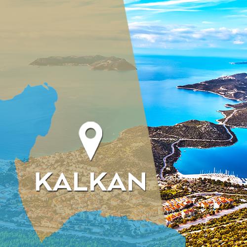 kalkan_harita_map_location_01