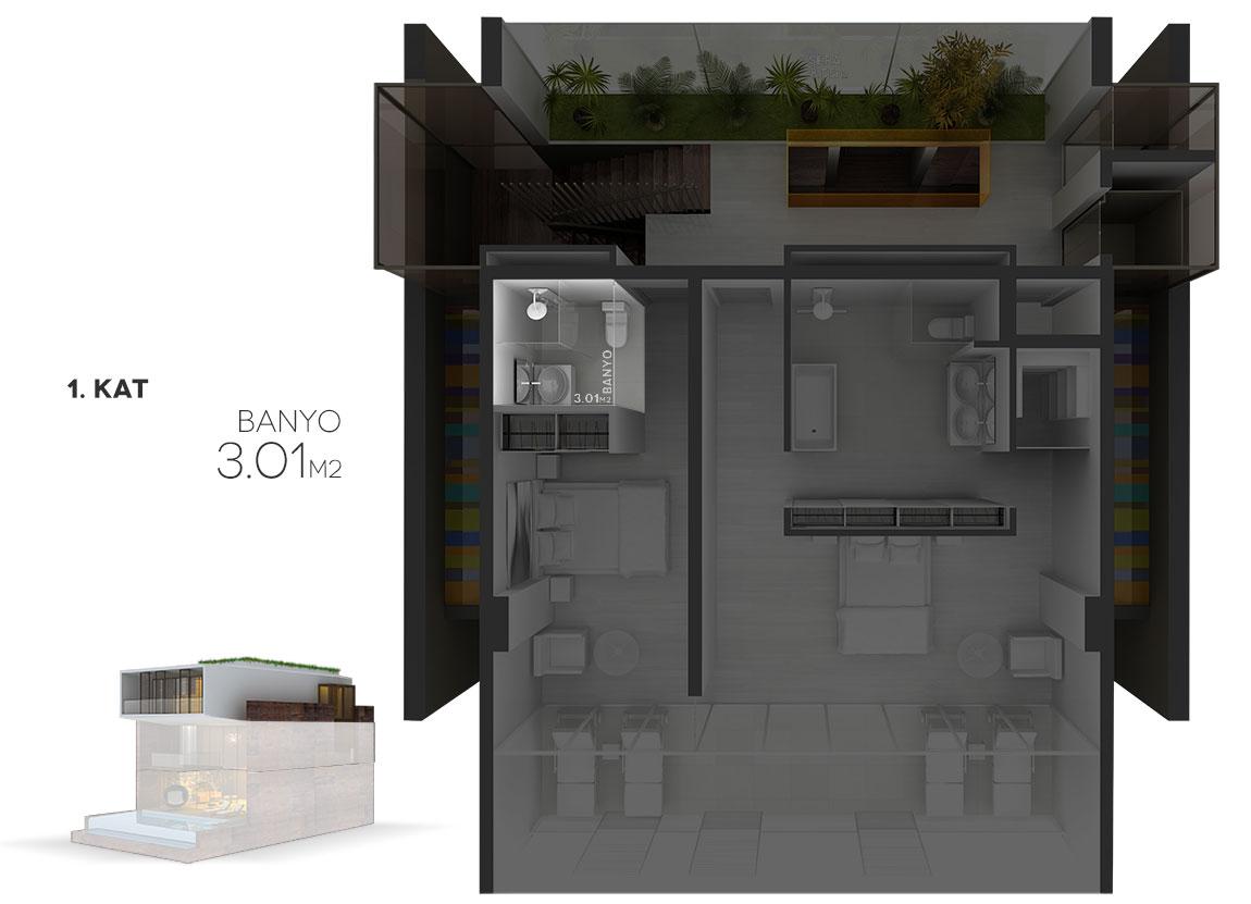 kalkanaltesvillalari-birincikat-plan-banyo