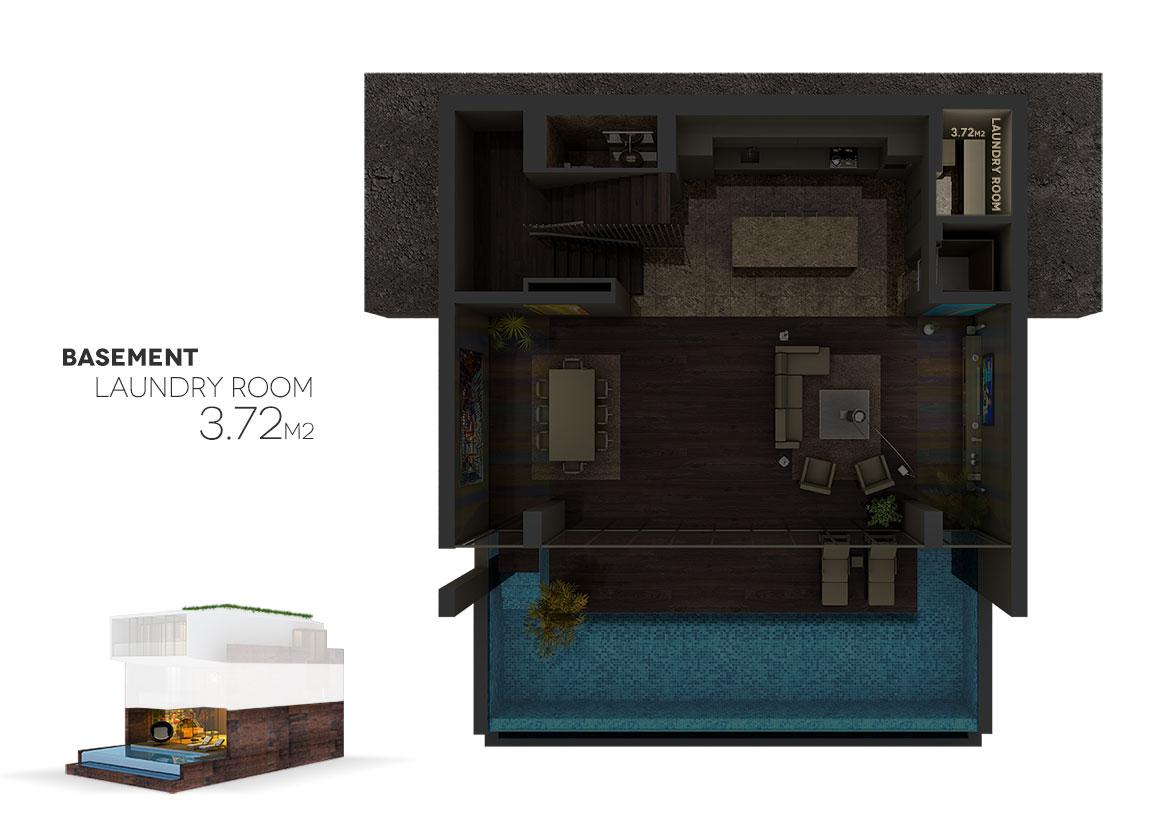kalkanaltesvillas-basement-plan-laundryrooml