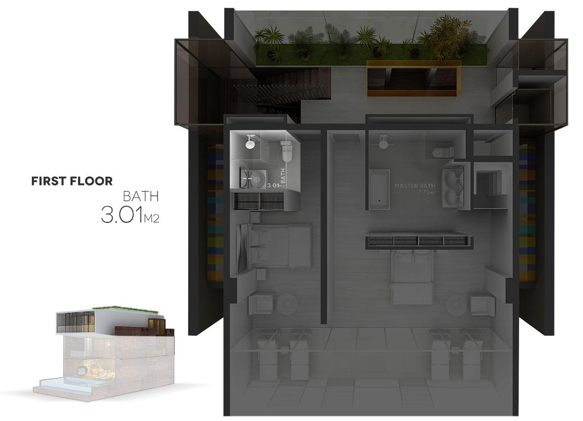 kalkanaltesvillas-fırsfloor-plan-bathroom-eng