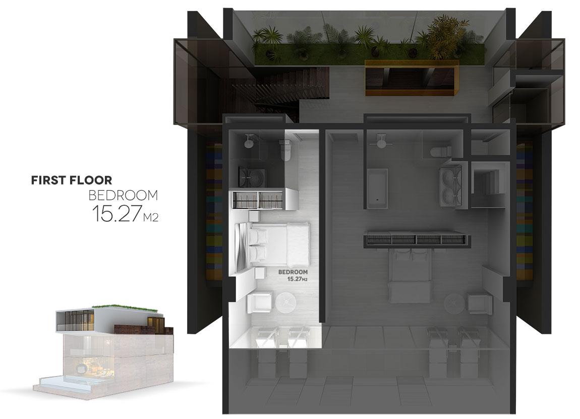 kalkanaltesvillas-fırsfloor-plan-bedroom-eng