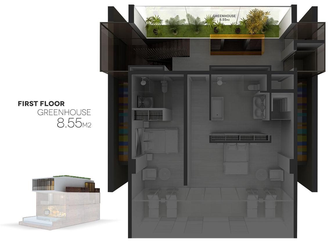 kalkanaltesvillas-fırsfloor-plan-greenhouse-eng