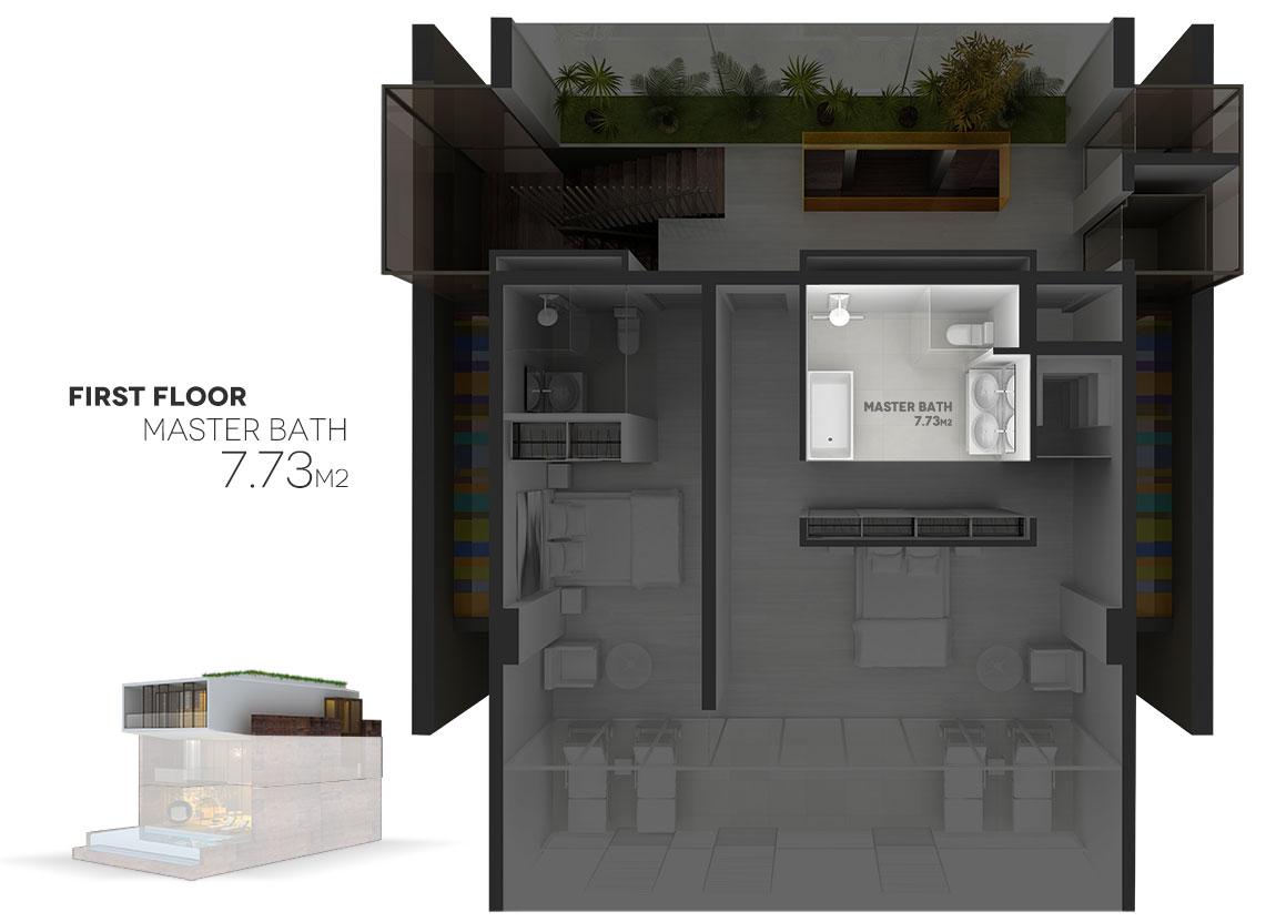 kalkanaltesvillas-fırsfloor-plan-masterbath-eng