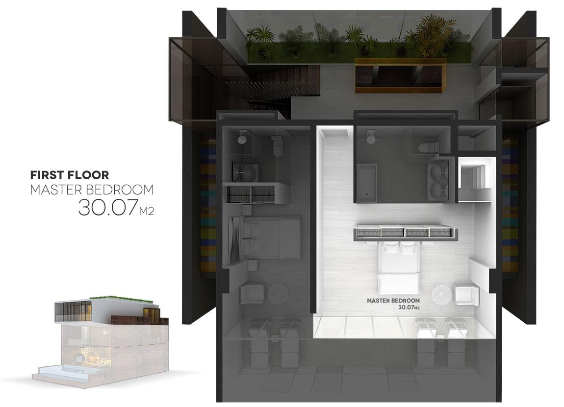 kalkanaltesvillas-fırsfloor-planmasterbedroom-eng