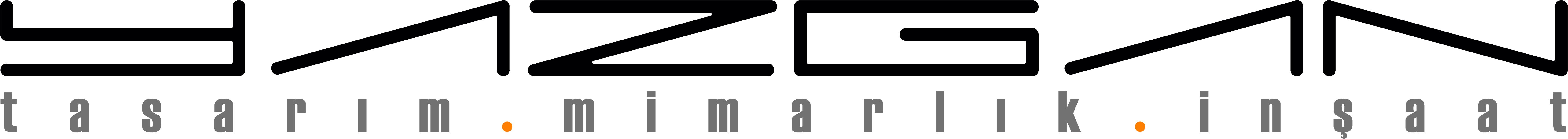 yazgan-logo