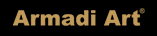 armadi_art_logo
