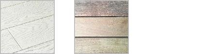 dendro_laminated_wood_flooring