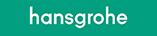 hansgrohe_logo